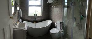 plumbing Bath